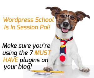wordpress-plugins-thumb
