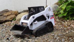 bobcat-t190-rc-skid-steer