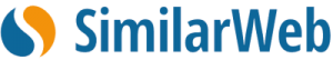 similarweb-light-logo