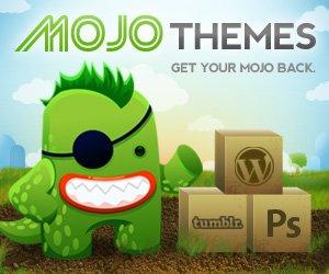 MOJO_THEMES_300_250_banner