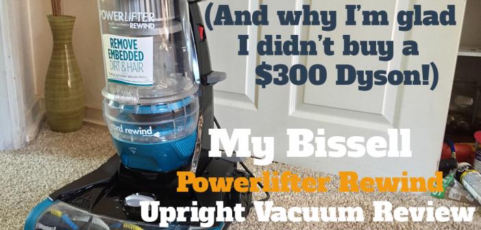 Bissell Powerlifter Manual Pet Wash Carpet
