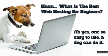 The Best Web Hosting For Beginners