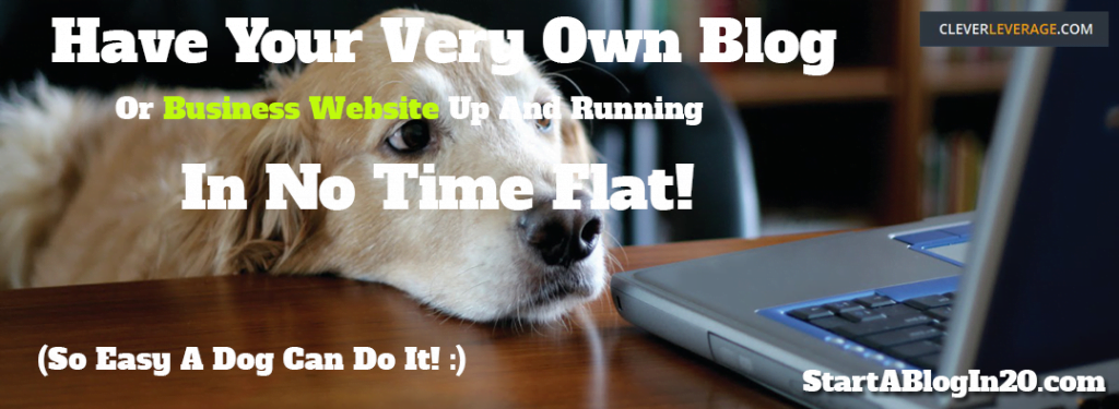 start-your-own-blog-in-20-minutes
