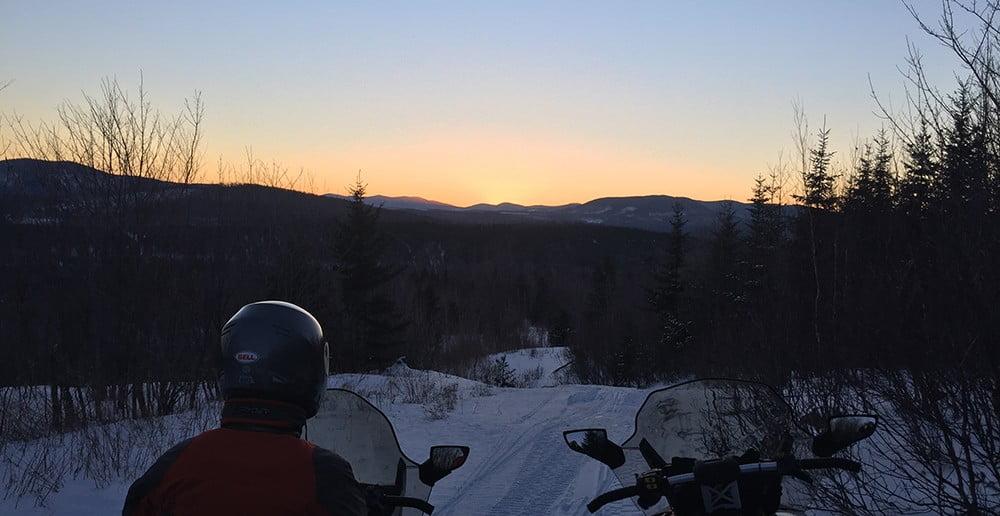 2016-maine-winter-trip
