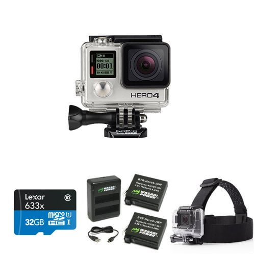 gopro-bundle