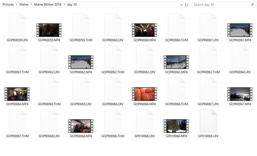 gopro-camera-corrupt-temp-files