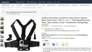 gopro-session-4-chest-mount