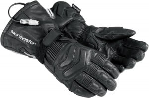 heated-electric-gloves
