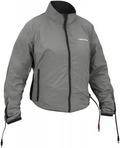 heated-electric-snowmobile-jacket