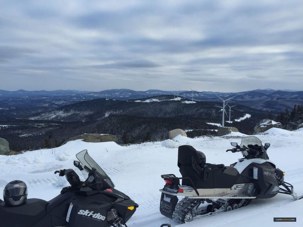 maine-snowmobiling-trip-2016