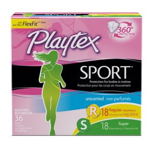 platex-sport-tampons-for-getting-gas-out-of-your-snowmobile-to-start-a-fire