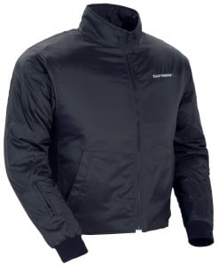 tourmaster-heated-jacket