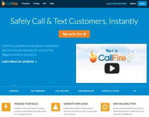 callfire