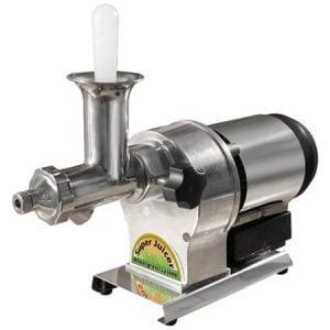 super-juicer-commercial-stainlessjuicer