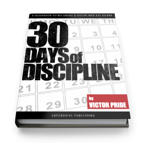30-days-of-discipline