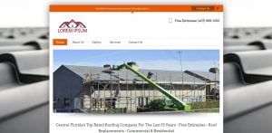 how-to-build-a-roofing-website