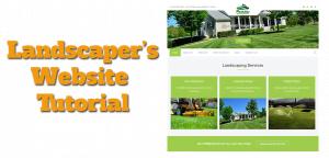 landscapers-website-tutorial