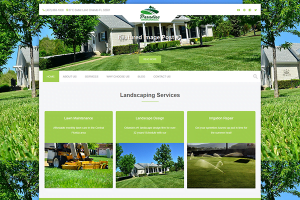 landscaping-website-demo-screenshot-thumb