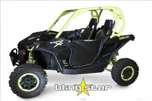 blingstar-can-am-commander-doors