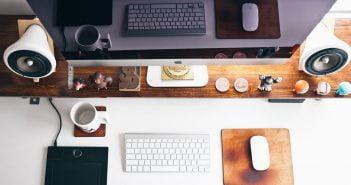 Blogging Equipment Answers