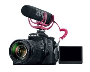 canon-70d-video-creators-kit