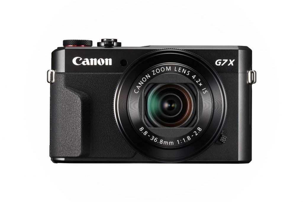 canon-g7x-mark-ii