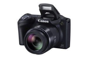 canon-sx-140