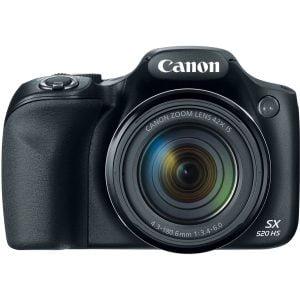 canon-sx-520