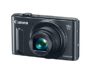canon-sx610