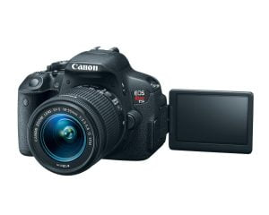 canon-t5i-viewfinder