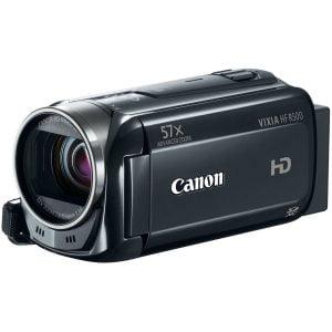 canon-vixia-hf-r500