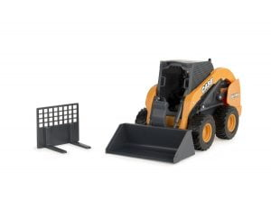 case-ih-toy-skid-steer-with-attachments