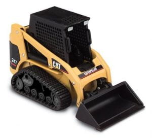 cat-skid-steer-247b2