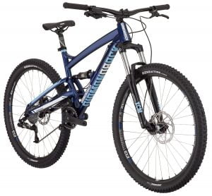 diamondback-atroz-full-suspension-standard