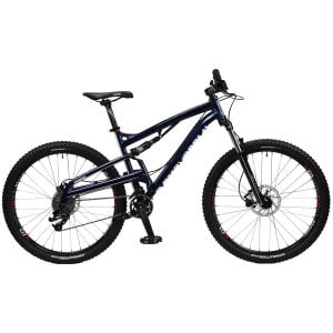 6bc328f7c8b What s The Best Full Suspension Mountain Bike Under  1000 Dollars