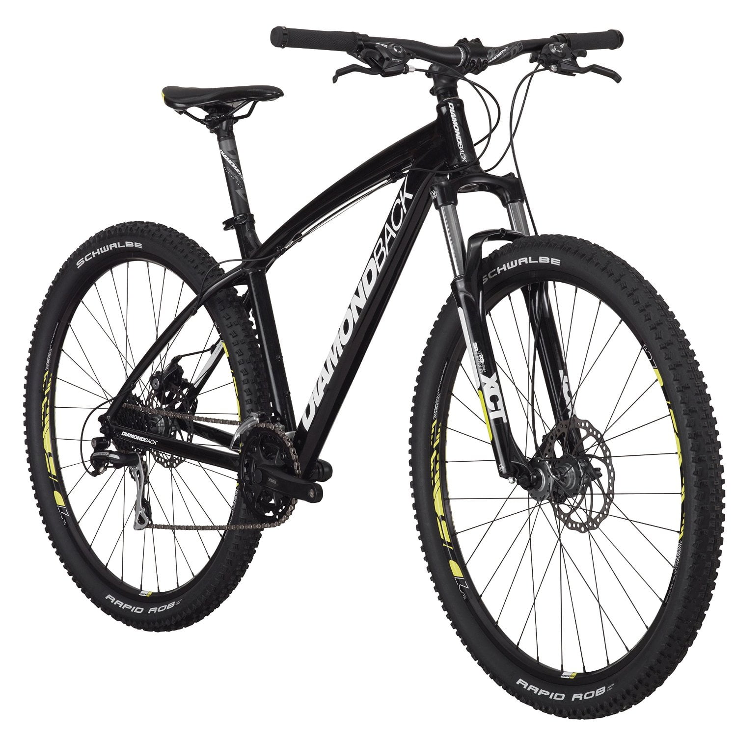The best rated mountain bike to buy on a budget for How to buy a mountain