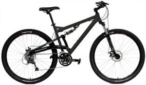 gravity-dual-suspension-fsx-29-mountain-bike