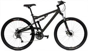 gravity-dual-suspension-fsx-29-mountain-bike