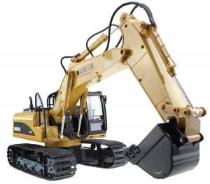 huina-cat-replica-rc-excavator