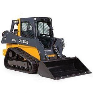 john-deere-323e-track-loader