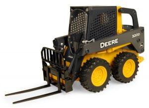 john-deere-toy-skid-steer-with-forks