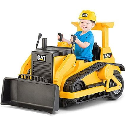 kid-trax-ride-on-equipment