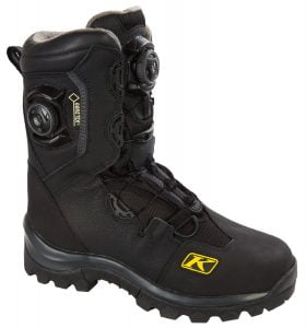 klim-snowmobile-boots