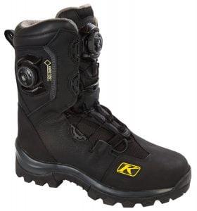 klim-snowmobile-boots