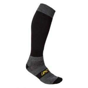 klim-socks