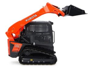 Top 10 Coolest Skid Steer Toys For Kids (and adults