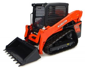 kubota-toy-skid-steer-loader