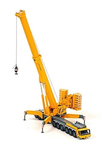 liebherr-diecast-crane-ltm-1750