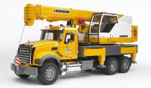 liebherr-truck-crane
