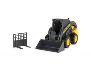 new-holland-skid-steer